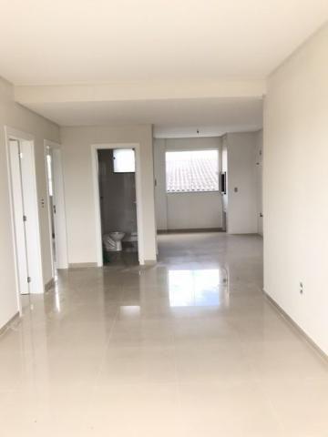 313- Lindo Apartamento muito bem Localizado *Acabamento diferenciado