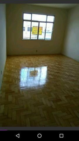 Apartamento Rua João Pinheiro