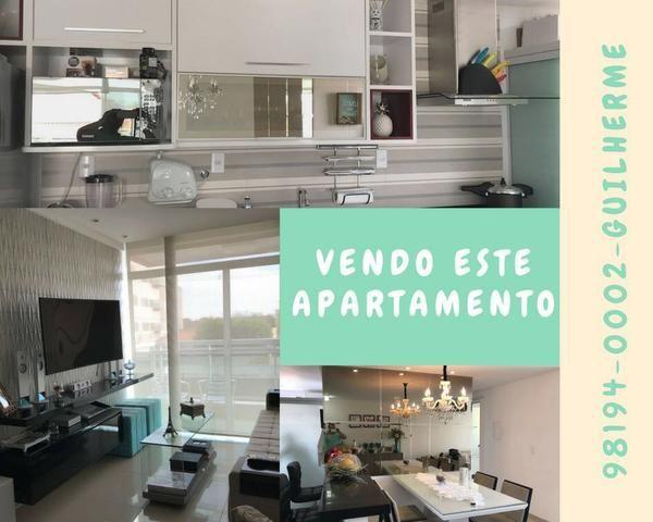 Apartamento zona leste BAIXOU