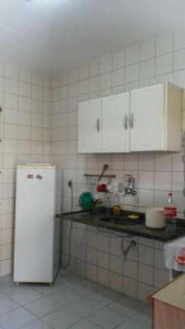 Casa em cabo frio (rio de janeiro) - Foto 10