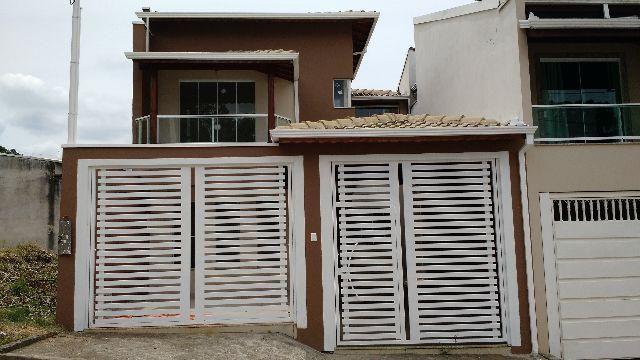 Casa Alto Padrão em Cambuí Sul de Minas