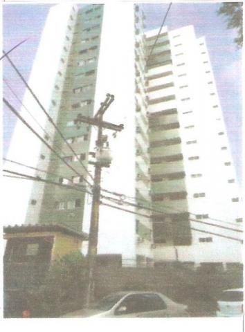 Apartamento na Torre