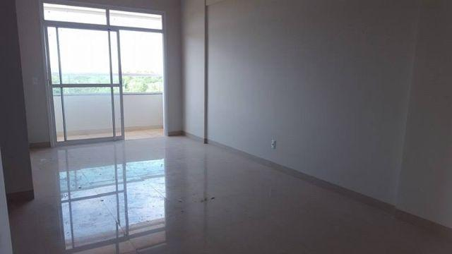 Apartamento 2 Suítes, 72 m² na 605 Sul - Parque do Cantão - Foto 7
