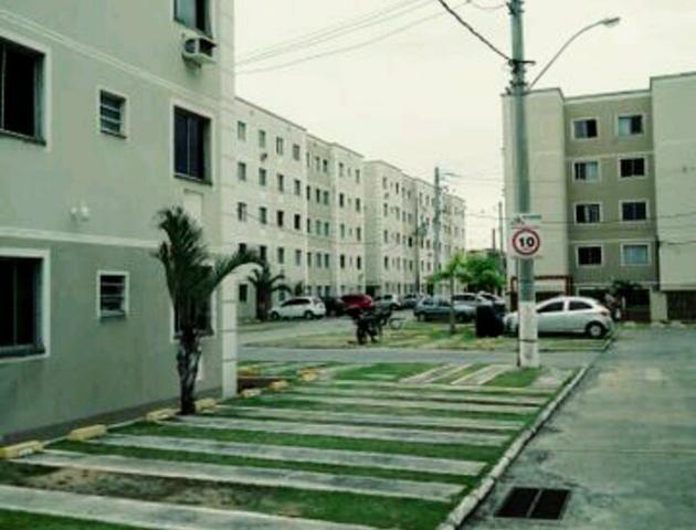 Casas e Apartamento 1/4 2/4 ou 3/4 em Salvador