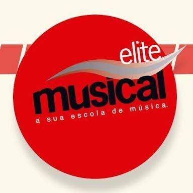 Franquia Elite Musical