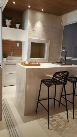 Apartamento 3 ou 4 Quartos, 166 m² na 404 sul - Urban Soberano - Foto 13