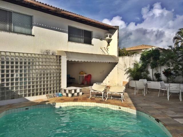 Casa à venda com 5 dormitórios em Itaigara, Salvador cod:27-IM315177 - Foto 20