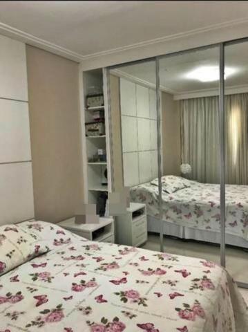 Apartamento à venda com 3 dormitórios em Piatã, Salvador cod:27-IM319394 - Foto 8