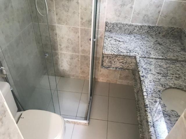 Apartamento à venda com 3 dormitórios em Pituba, Salvador cod:27-IM318656 - Foto 18