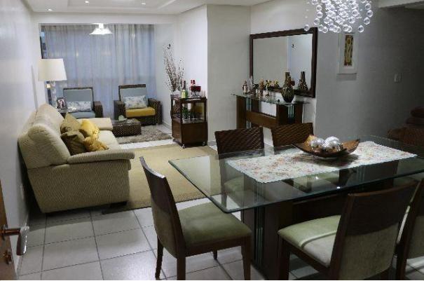 Apartamento 3 quartos, Rua 12, Águas Claras, Sul, Res. Sonho Verde, Nascente, 02 Vagas