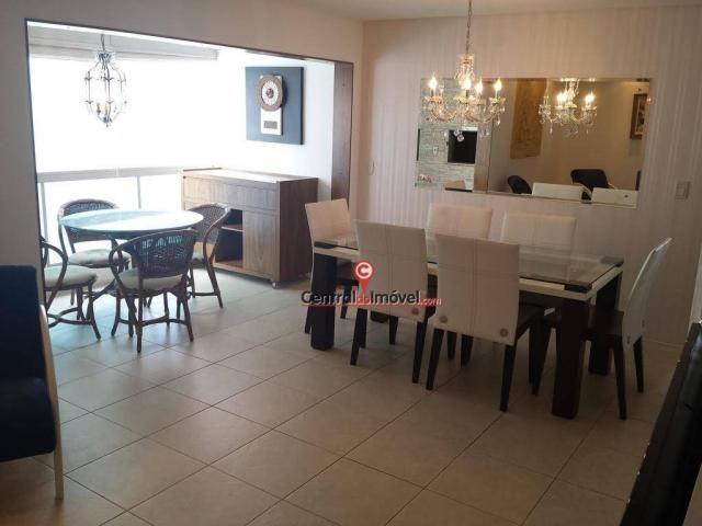 Apartamento Residencial à venda, Centro, Balneário Camboriú - AP0991.