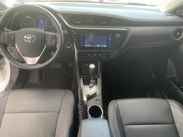 Corolla Xrs 2019 - Foto 5