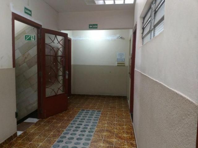 Sala à venda, 36 m² por R$ 180.000,00 - Centro - Mairiporã/SP - Foto 2