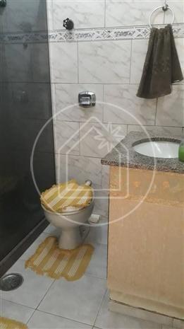 Apartamento à venda com 2 dormitórios em Rocha, Rio de janeiro cod:842733 - Foto 11