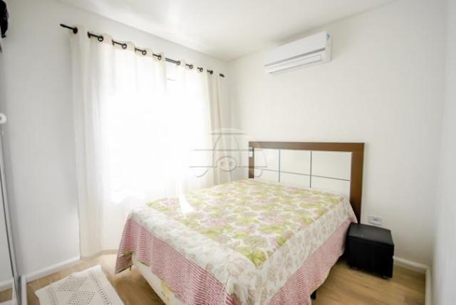 Casa à venda com 2 dormitórios em Pinheirinho, Curitiba cod:122617 - Foto 19