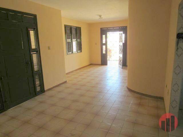 Casa para alugar, 170 m² por R$ 1.200,00 - Messejana - Fortaleza/CE - Foto 7