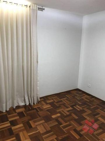 Apartamento com 3 Quartos 1 Suíte à venda, 92 m² - Cidade Jardim - Goiânia/GO - Foto 8
