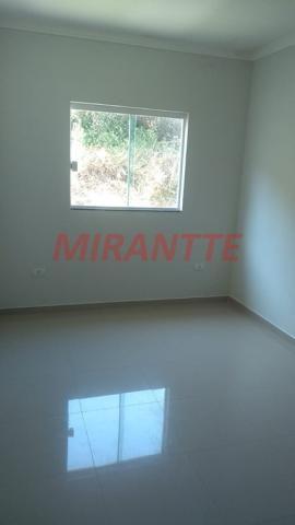 Apartamento à venda com 3 dormitórios em Serra da cantareira, São paulo cod:326842 - Foto 10