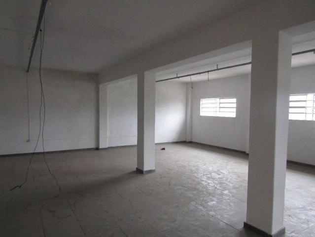 Galpão à venda, 1800 m² por R$ 1.900.000,00 - Jardim Santana - Mairiporã/SP - Foto 14