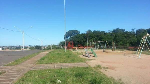Terreno Residencial à venda, Protásio Alves, Porto Alegre - TE0288. - Foto 2