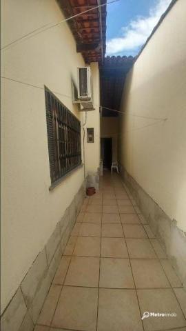 Casa de Condomínio com 3 dormitórios para alugar, 80 m² por R$ 2.500/mês - Vila Vicente Fi - Foto 20
