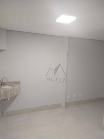 Loja à venda, 75 m² por R$ 250.000,00 - Jardim Paulista - Presidente Prudente/SP - Foto 12