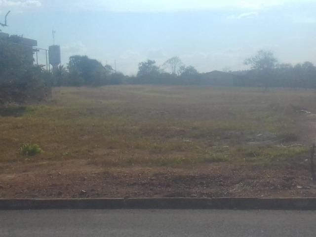 Terreno no local mais seguro do Condomínio Marinas de Caldas (antigo Condomínio Sonho Meu) - Foto 6