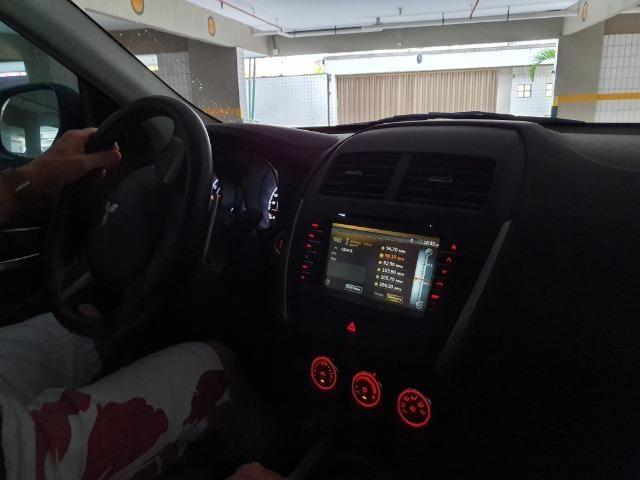 Automóvel - Foto 4