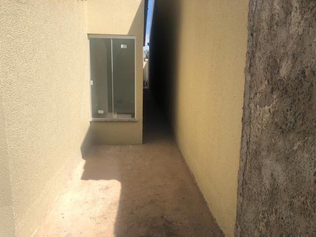 Casa de 3 Quartos com suite pronta para morar a 5 minutos do Shopping Sul! - Foto 12