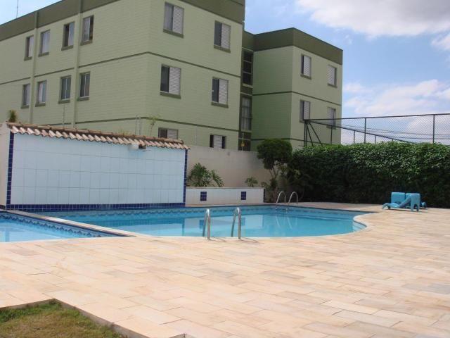 Excelente Apartamento à venda, no bairro Parque Industrial em SJC. - Foto 15