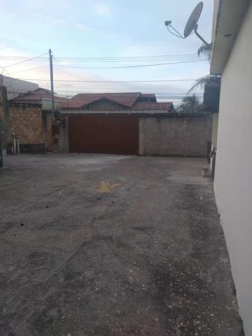 Terreno planissimo, murado, de esquina , 15 metros frente para Rua - 120 Mil - Foto 4