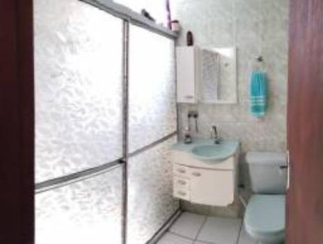 Casa térrea 03 dormitórios no Conjunto São Benedito - Foto 5