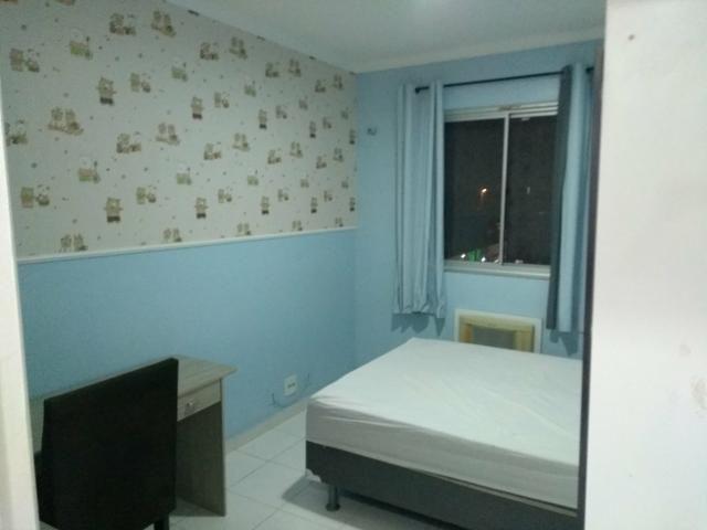 RSB IMÓVEIS Alugo no Ecoparque excelente apartamento mobiliado - Foto 14