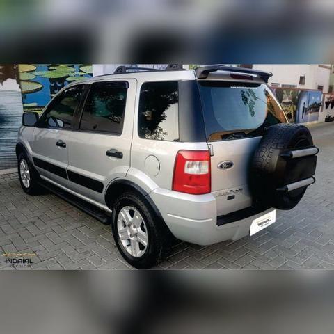 Ford Ecosport - Foto 7
