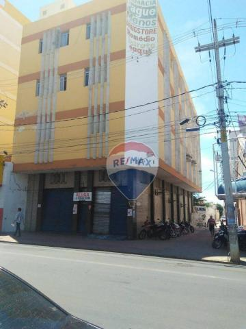aluguel prédio comercial vocação: Clínicas e cursinhos - Foto 3
