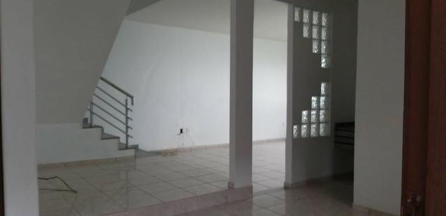 Vende Prédio Misto ( Residencial E Comercial) Centro - Foto 10