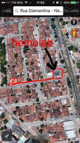 O apartamento está localizado no bairro Neópolis possui 30 - Foto 2