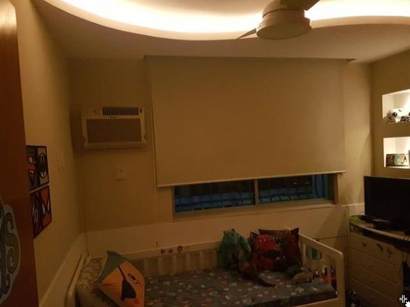 Apartamento 2 Quartos - Icaraí - Foto 5