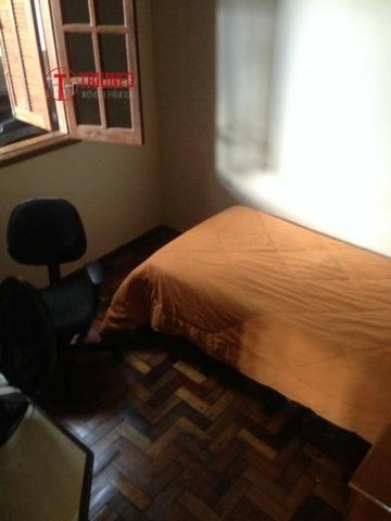 Casa de 03 quartos no bairro Minas Caixa em Belo Horizonte. Cód 749 - Foto 5