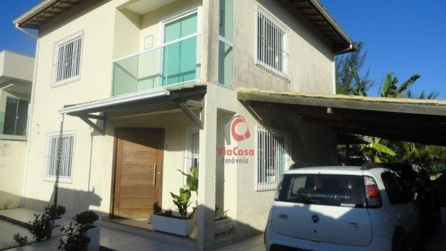 Casa de 4 quartos, Costazul