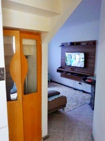 FZ00071 - Casa com 03 quartos em Stella Maris - Foto 9