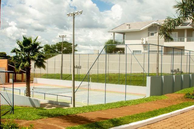 Terreno a venda - Condomínio Águas do Paraná - Foto 3