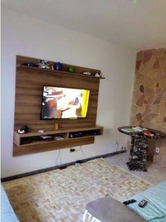 FZ00071 - Casa com 03 quartos em Stella Maris - Foto 8
