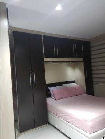 Apartamento 2 Quartos - Icaraí - Foto 3
