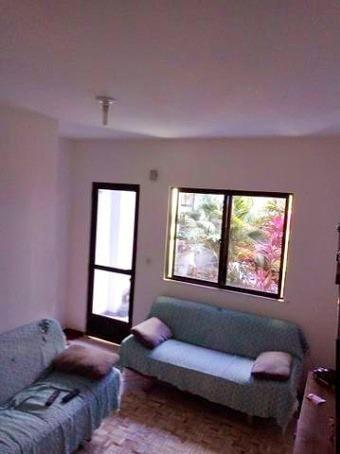 FZ00071 - Casa com 03 quartos em Stella Maris - Foto 10
