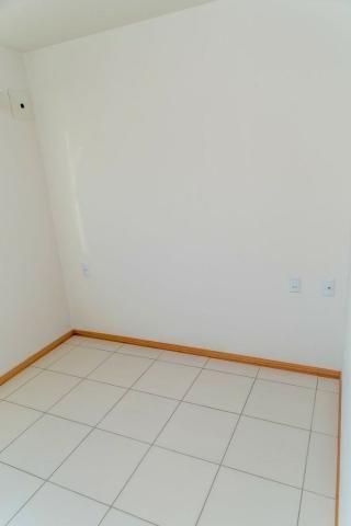 Apartamento de 2 dorm. no João Pessoa - Foto 15