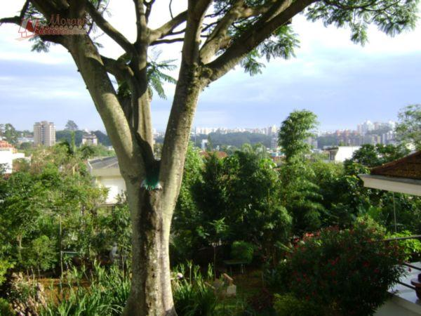 Terreno Residencial à venda, Três Figueiras, Porto Alegre - TE0094. - Foto 7
