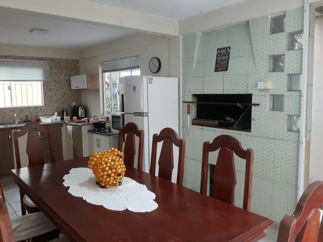 Apartamento/casa terrea em Balneário Piçarras - Foto 6