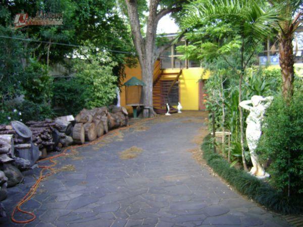 Terreno Residencial à venda, Três Figueiras, Porto Alegre - TE0094. - Foto 16