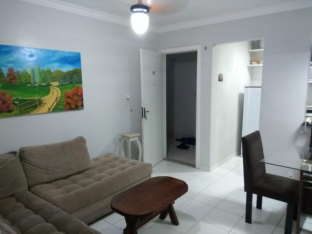 RSB IMÓVEIS Alugo no Ecoparque excelente apartamento mobiliado - Foto 10